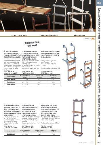 caravita schirmprogrammkatalog. Black Bedroom Furniture Sets. Home Design Ideas