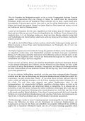 Intonation - Seite 3