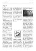 BLICKPUNKT OST - Herz Jesu - Seite 3