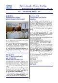 öffnen - Talentetausch - Region Grafing - Talentering.de - Seite 3