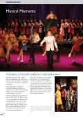 KWS Magazine 2013 Issue Two - Kinross Wolaroi School - Page 4