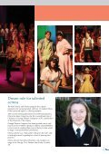 KWS Magazine 2013 Issue Two - Kinross Wolaroi School - Page 5