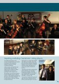 KWS Magazine 2013 Issue Two - Kinross Wolaroi School - Page 7
