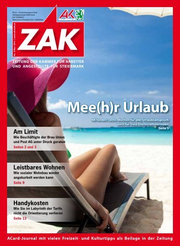 ZAK_Mai_2013_DS.pdf - Arbeiterkammer
