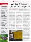 ZAK_Mai_2013_DS.pdf - Arbeiterkammer - Seite 2