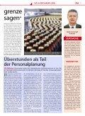 ZAK_Mai_2013_DS.pdf - Arbeiterkammer - Seite 3