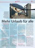 ZAK_Mai_2013_DS.pdf - Arbeiterkammer - Seite 5