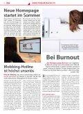 ZAK_Mai_2013_DS.pdf - Arbeiterkammer - Seite 6