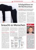 ZAK_Mai_2013_DS.pdf - Arbeiterkammer - Seite 7
