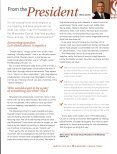 Hope - Missionary Church, Inc. - Page 3