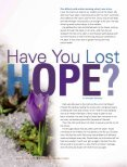 Hope - Missionary Church, Inc. - Page 4