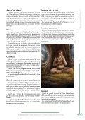 tr aits h ér o ïques - Le Scriptorium - Page 3