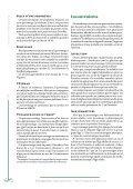 tr aits h ér o ïques - Le Scriptorium - Page 6