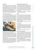 tr aits h ér o ïques - Le Scriptorium - Page 7