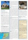 SYRIEN - VON KREUZRITTERN, KALIFEN UND KARAWANEN ... - Seite 2