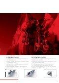 Montage-Systeme für Solartechnik - Group SOLAR - Seite 5