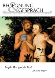 Online-Ausgabe (pdf) hier downloaden - lbib.de / lehrerbibliothek.de