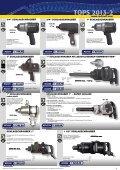 TOPS 2013-2 - Wewo - Seite 3