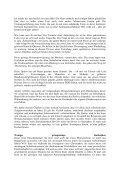 Text-Erneuerung Bischof Wanke - Page 2