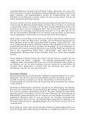 Text-Erneuerung Bischof Wanke - Page 3