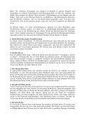 Text-Erneuerung Bischof Wanke - Page 4