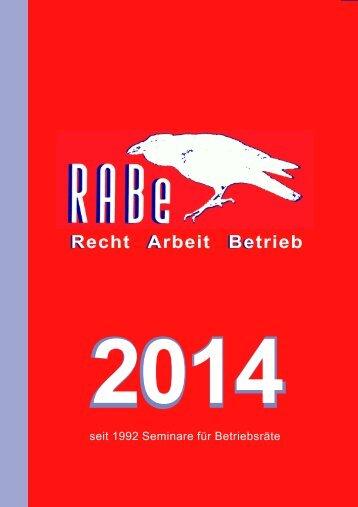 Unser aktueller Katalog 2014 zum Download als PDF