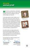 steirisch g'redt - ORF - Page 3