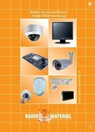 catalogue cameras.pdf