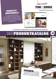 PK 6 Print PDF-Download - Werner AG