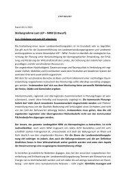 Anlage zur VV 58-2013_1.pdf - Gemeinde Uedem