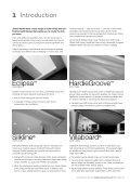 Installation Manual - James Hardie - Page 3