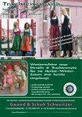 OKB OKB - Österreichischer Kameradschaftsbund - Seite 2