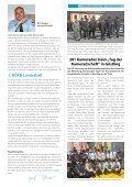 OKB OKB - Österreichischer Kameradschaftsbund - Seite 6
