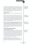 Gestaltende Steuerberatung - PCP-Kanzlei - Seite 5