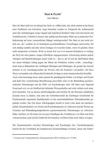 view Paris Noir: The Secret History