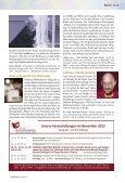 Trauma aus vergangenem Leben - Veranstaltungskalender für ... - Seite 7