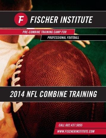 FISCHER SPORTS - Fischer Institute