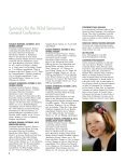November 2013 Liahona - Page 4