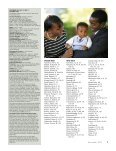 November 2013 Liahona - Page 5