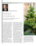 November 2013 Liahona - Page 6