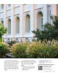November 2013 Liahona - Page 7