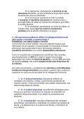 PREGUNTAS MÁS FRECUENTES DE LOS ESTUDIANTES - Ugel 05 - Page 5