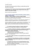 PREGUNTAS MÁS FRECUENTES DE LOS ESTUDIANTES - Ugel 05 - Page 7