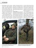 WILD, JAGD, JÄGER - Wild und Hund - Seite 5