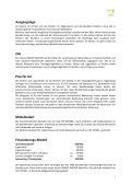 Sponsoren-Dossier - Granit Indoor - Seite 2