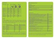 Dienstleistungen Event Eventräume Kosten - Giardino Verde