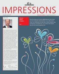 ImpressIons - gassmannprint.ch