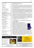 Calamus Document - Pusdorfer Blatt - Seite 3