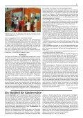 Calamus Document - Pusdorfer Blatt - Seite 5