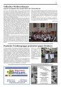 Calamus Document - Pusdorfer Blatt - Seite 7